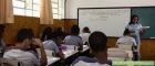 19 mil estudantes farão Prova Internacional da Educação em Maio, para avaliação do Brasil e outros 80 países.