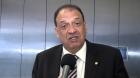 STF condena deputado Nilton Capixaba a seis anos de prisão por causa das ambulâncias (Operação Sanguessugas)