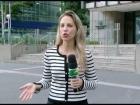 Ministério Público questionou a frase ´Deus seja louvado´ mantida nas cédulas brasileiras há 30 anos