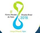 Fórum Mundial da Água tem inscrições com preço mais baixo até segunda-feira. 7,5 mil pessoas de 150 países já confirmaram presença