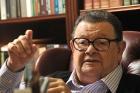 Ex-ministro Delfim Netto teria recebido R$ 15 milhões. Operação Lava Jato fiscaliza o nome